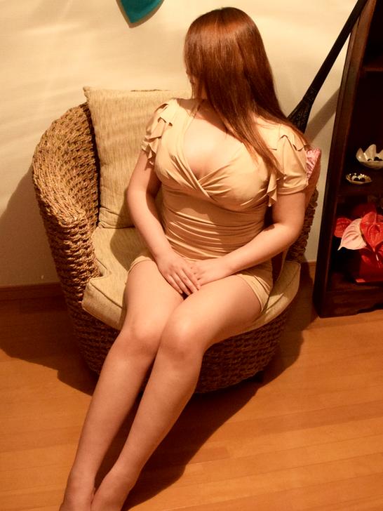 藤崎 莉緒(りお)