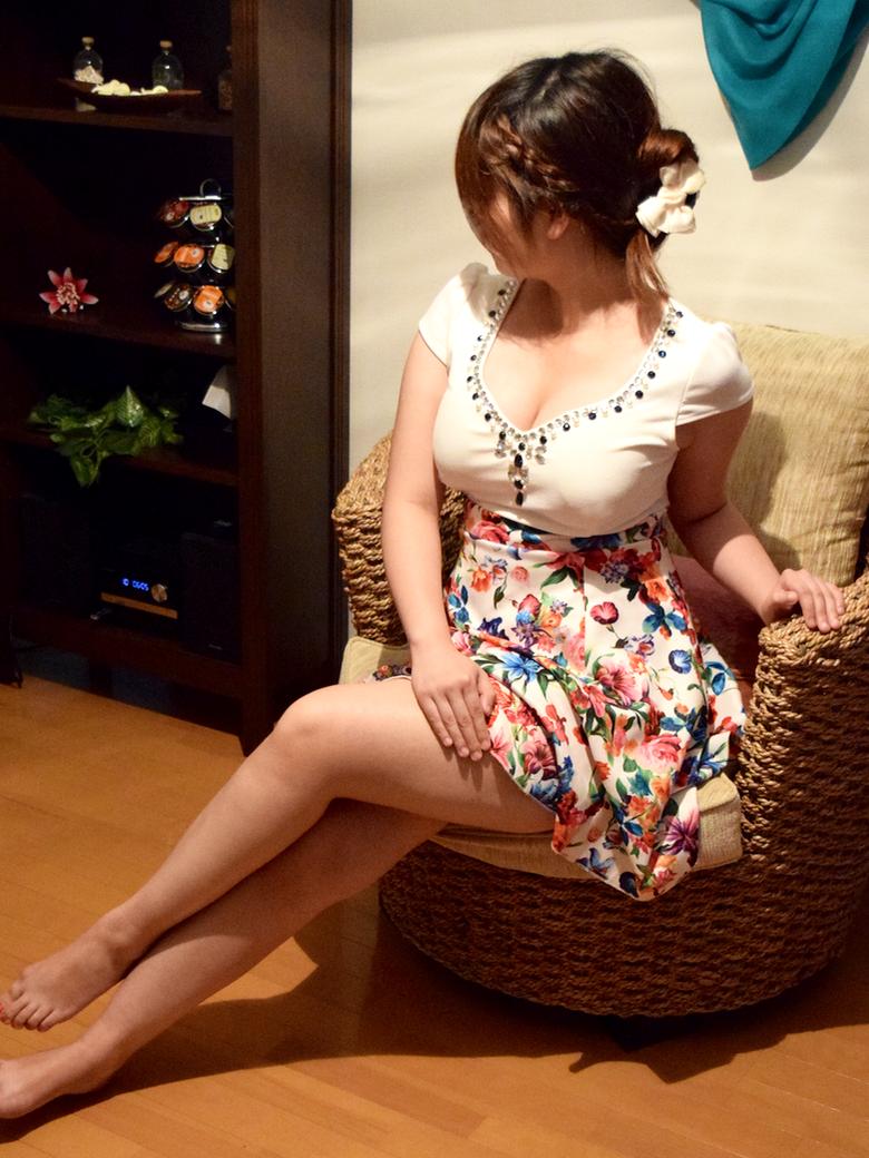 芹沢 愛莉(あいり)