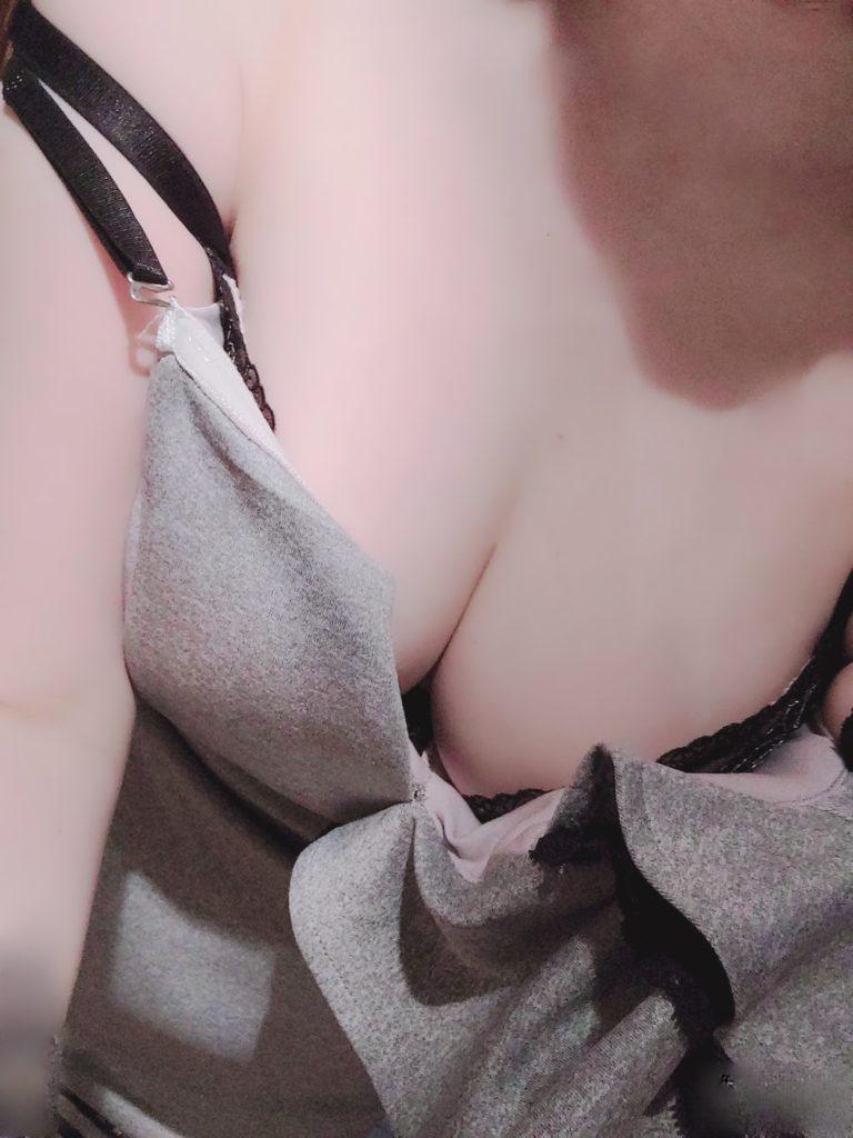 15日のお礼♡じゅりあ